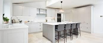 kitchen furniture uk contemporary shaker kitchen bespoke handmade wood kitchens by