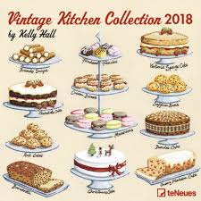 100 kitchen collection coupons printable 100 kitchen