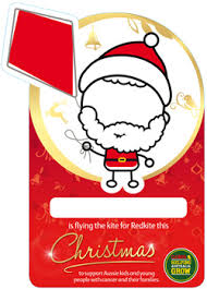 support families in store this holiday season redkite