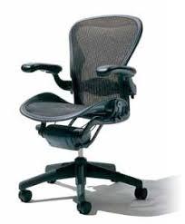 sedia scrivania ikea sedia scrivania tutte le offerte cascare a fagiolo
