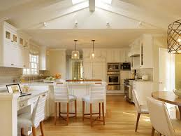 modern kitchen ceiling designs appealing vaulted ceiling kitchen 54 vaulted ceiling kitchen