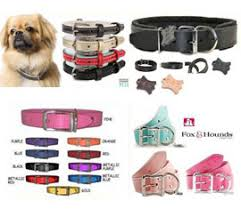 collars for dogs collars and leashes