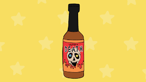 best tasting hot sauce the 10 hot sauces you can buy now we feast