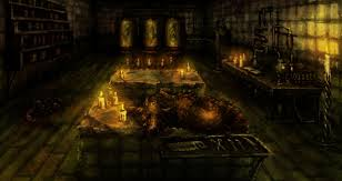 review amnesia the dark descent rely on horror