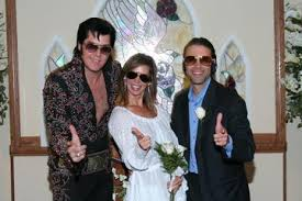 elvis wedding in vegas elvis wedding at graceland wedding chapel 2017 las vegas