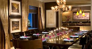 Dining Room Furniture Chicago Other Hotel Dining Room Furniture Lovely On Other Intended