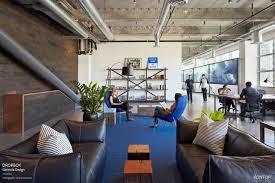 kontor is pinterest for workspace design design milk