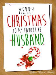 standard christmas greeting cards u2013 yellowblossomdesignsltd
