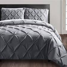 Where To Buy Cheap Duvet Covers Duvet Covers Shop The Best Deals For Nov 2017 Overstock Com