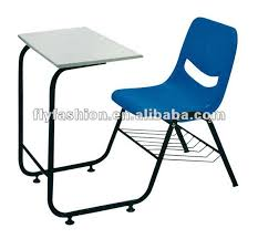 desk with attached chair contemporary chair with desk attached 5 and chairs for