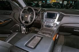 chevrolet suburban 8 seater interior 2018 chevrolet suburban diesel colors rst lt premier pictures