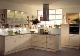 cuisine occasion pas cher meuble cuisine occasion niocad info meubles de pas cher newsindo co