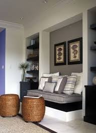 117 best sitting areas cozy u0026 quaint decor images on pinterest