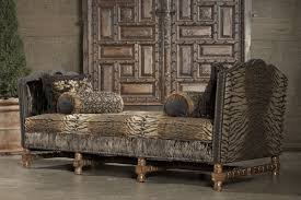 Vintage Chaise Lounge High Quality Contemporary Furniture Furniture On Chaise Lounge