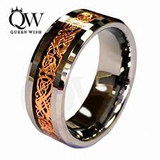 men s wedding bands 2017 mens engagement rings infinity wedding rings jewelry 18k