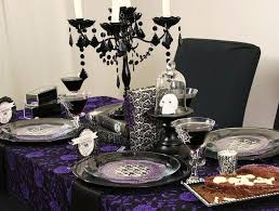 Halloween Wedding Decorations Pinterest by 18 Best Halloween Party Images On Pinterest Halloween Weddings