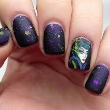 21 super cute disney nail art designs nail art designs nail art