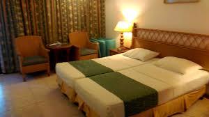 fihalhohi resort comfort room youtube