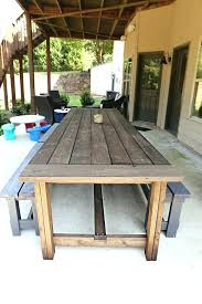 stone patio table top replacement patio table top replacement slivaj