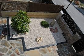 images of garden ideas for small front yards patiofurn home yard