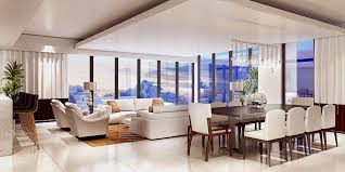 modern furniture asian contemporary dining room furniture from