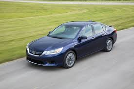 gas mileage during dealership test drives mostly meaningless