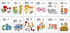 i.pinimg.com/originals/41/65/a4/4165a4109a0ba8e61d...