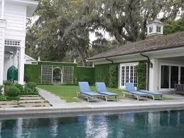 swimming pool cabana designs american hwy
