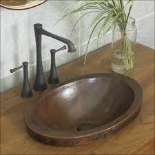 drop in bathroom sinks oval commercial ada compliant bathroom