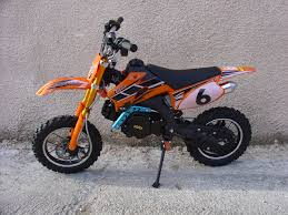kids 50cc motocross bikes 50cc yamaha dirt bike photo and video reviews all moto net