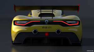 renault sport rs 2015 renault sport r s 01 rear hd wallpaper 7