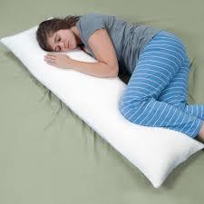 Lumbar Pillows For Sofa by Decor Beautiful Pattern Art Sheex Pillow For Home Decor U2014 Anc8b Org