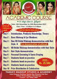 Makeup Classes In Ma Bridal Makeup Artist Tania Home Facebook