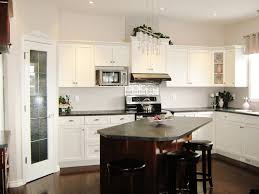 kitchen islands modern awesome ideas of free standing kitchen islands free standing