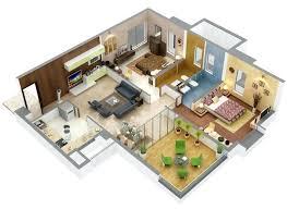 home design cad cad for home design home design architecture software home design