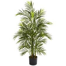 Faux Outdoor Bushes 37 Inch Artificial Outdoor Rhododendron Plant A 020