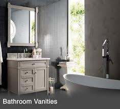 factory direct bathroom vanities shop bathroom vanity cabinets
