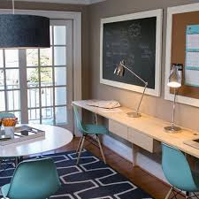 Home Tuition Board Design Best 25 Study Room Decor Ideas On Pinterest Office Room Ideas