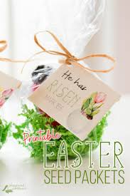 give the gift of life this easter