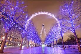 london at christmas u2013 jones international coach travel