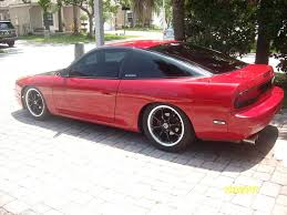 old nissan 240 nissan 240sx price modifications pictures moibibiki