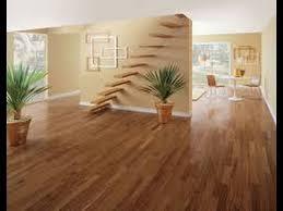 solid hardwood flooring solid hardwood flooring concrete slab