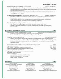 cosmetology resume templates cosmetologist resume cosmetology resume sles resume templates