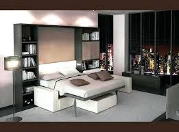 armoire lit avec canapé lit avec canape armoire lit canape armoire lit escamotable avec