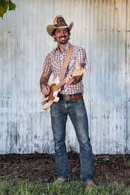 Floores Country Store Tickets by John T Floore Country Store Zane Williams U2013 Tickets U2013 John T