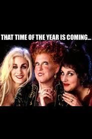 Hocus Pocus Meme - 177 best hocus pocus images on pinterest hocus pocus movie