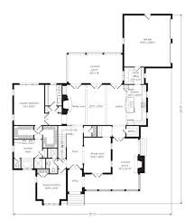 southern living floor plans elberton way mitchell ginn southern living house plans