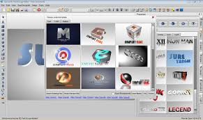 3d home design software free download with crack 3d building software free download christmas ideas the latest