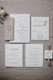 Examples Of Wedding Ceremony Programs Wedding Invitation Wording A How To Beacon Lane