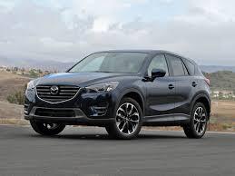 mazda car ratings 2016 mazda cx 5 review autoweb